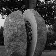 Seedstone - Greystones - Co Wicklow - 1998