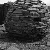 The Miners' Egg - 1992