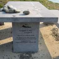02 Ivan and Marcel Twohig - Copper Coast