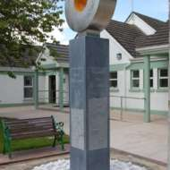 02 Near Emyvale , Co Monaghan