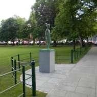03 Armagh Plinth