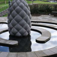 03 Peter Randall - Beside the Still Waters