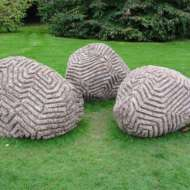 04 Peter Randall - Walking The Dog