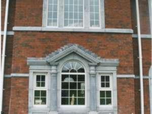 14 Cork House