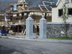 20 Rosehill Entrance
