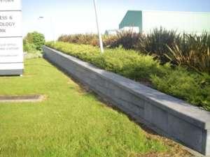 61 Business Park, Roscommon