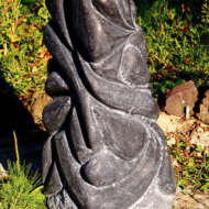 Inheritor - Kilkenny Limestone