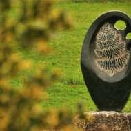 Osmunda, National Botanic Gardens of Wales