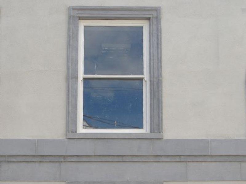 Window Cills And Surrounds Mckeon Stone