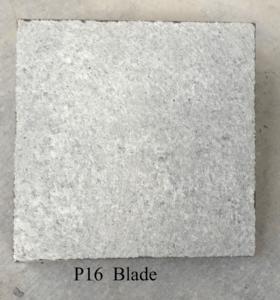 P16 Blade