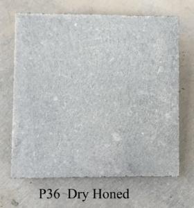 P36 Dry Honed