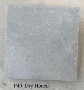 P40 Dry Honed