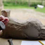 About-page-Jennifer-Tetlow-Stone-Sculpture