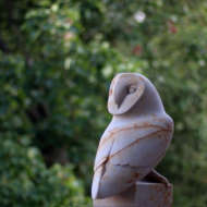 Barn-Owl-sculpture-feature