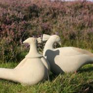 Pheasants-sculpture-feature